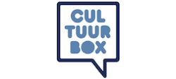 cultuurbox-home
